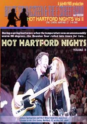 Hot Hartford Nights Vol 2