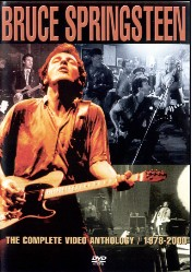 Compleate Video Anthology 1978-2000